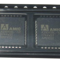 A29040BL-70F AMIC Technology