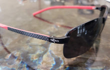 Load image into Gallery viewer, Carbon Fiber Sunglasses