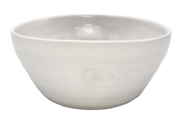Pinch Cereal Bowl