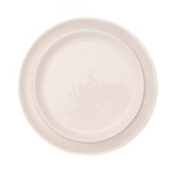 Pinch Dinner Plate and Salad Plate