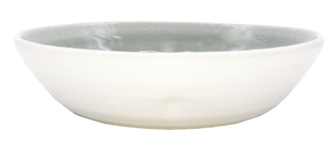 Pinch Pasta Bowl in Grey - Set of 4