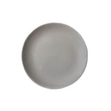 Shell Bisque 16-piece place setting - Grey