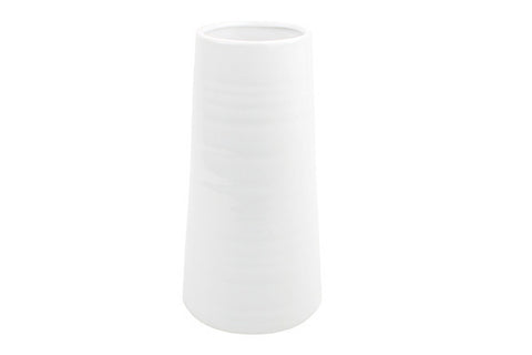 Morandi Table Vase - Canvas Home