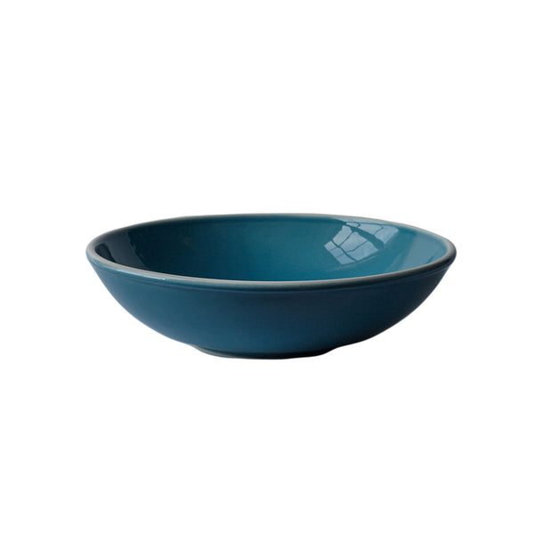 Gerona Serving Bowl - Blue