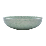 Gerona Serving Bowl - Green
