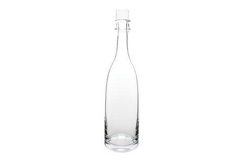 Poznan Bottle - Canvas Home