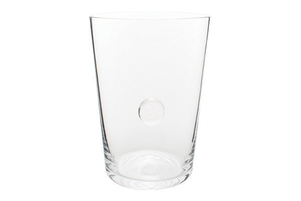 Poznan Large Tumbler - Canvas Home