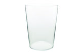 Spanish Large Beer Glasses - Canvas Home