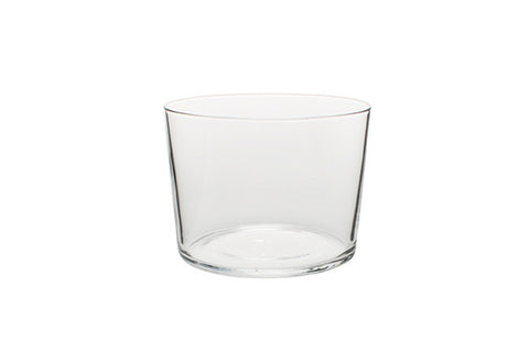 Spanish Wine Glass - Canvas Home
