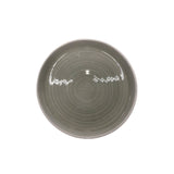 Pinch 16-piece place setting - Grey