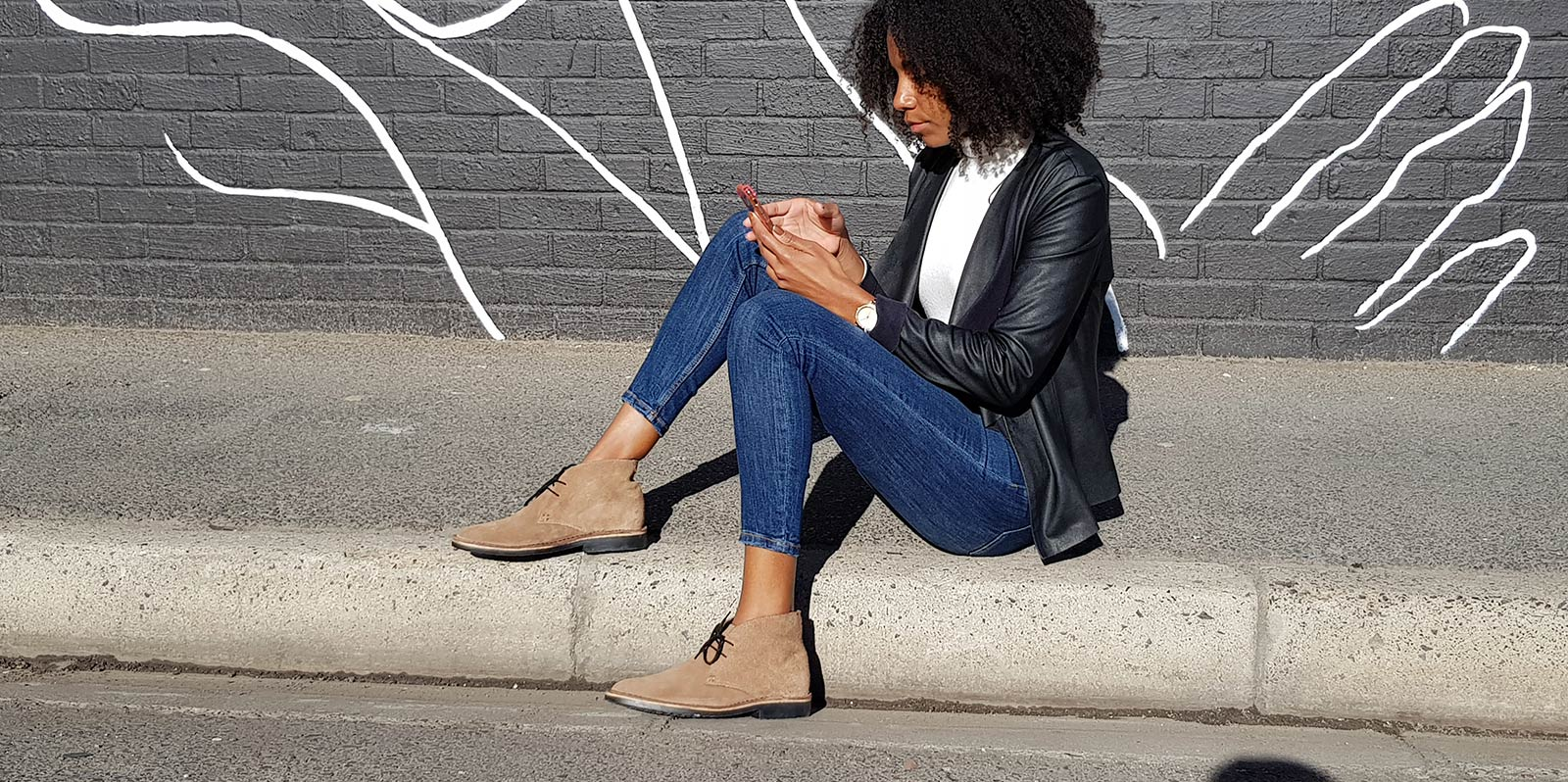 bf34496d3a Veldskoen Shoes®   Ethically Handcrafted Shoes From South Africa