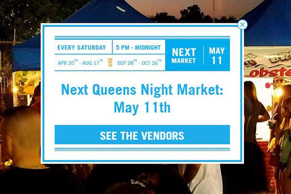 queens night market