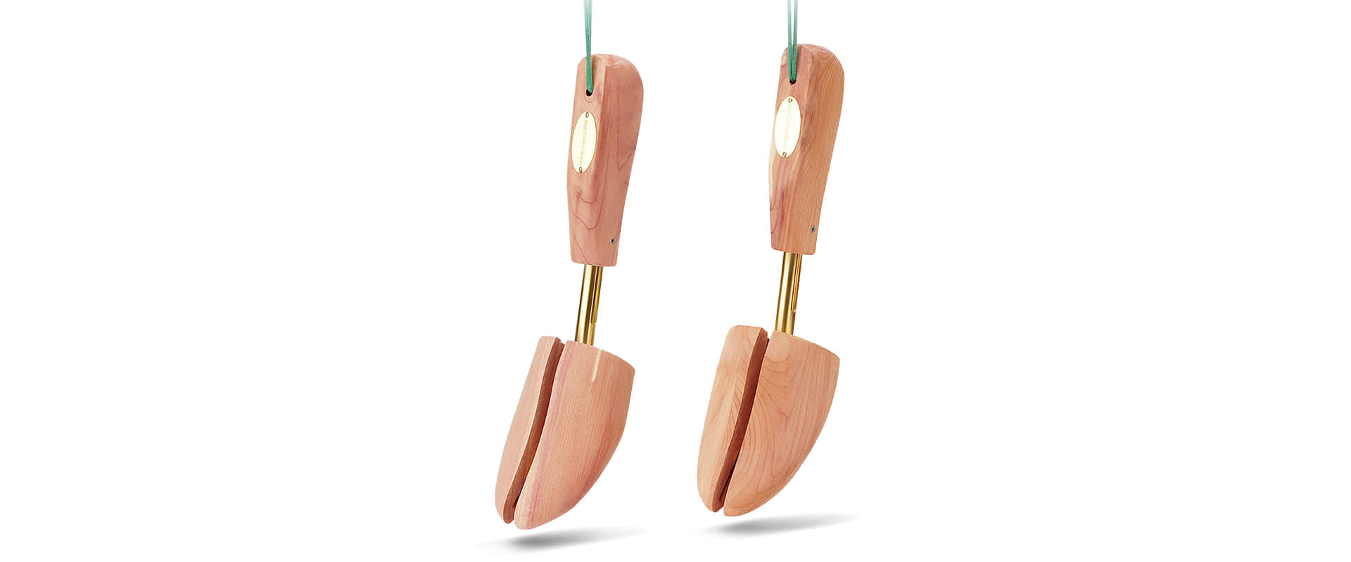 Combination Shoe Trees