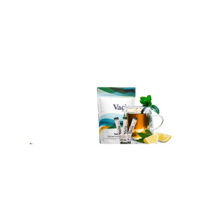 Vacia- 3 day Detox Tea