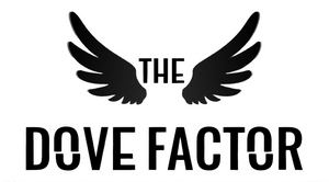 The Dove Factor logo