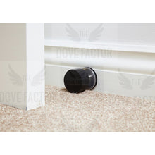 Load image into Gallery viewer, Door Stop With 3M Adhesive By The Dove Factor (2 Pcs) Diy