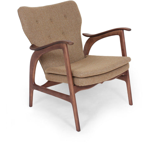 [FEC4339ABRN] The Franz Chair SALE