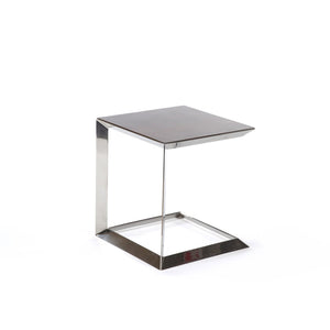 [FET6619ROSEWDA] The Genoa Side Table sale