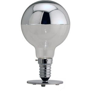 [LM370TCLR] The Big Idea Table Lamp SALE
