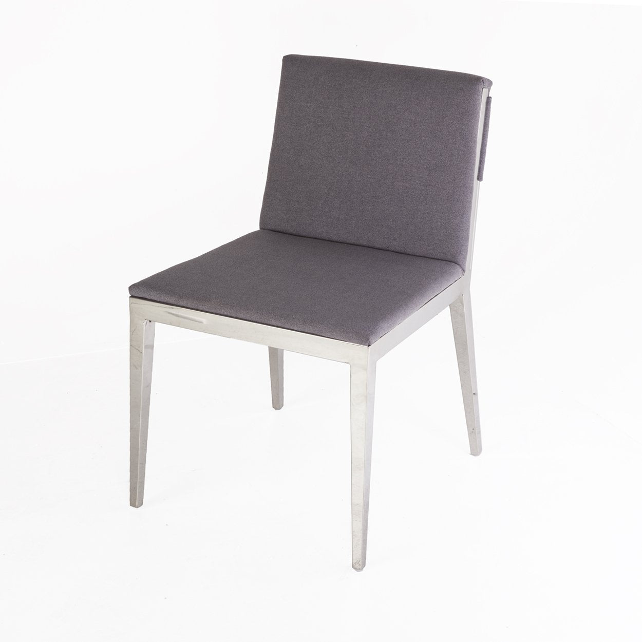 [FV370GREY] Elda Side Chair sale