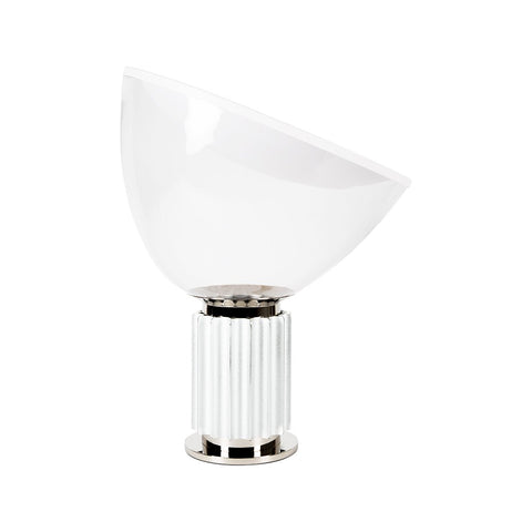 [LN2069CHR] The Gibson Table Lamp