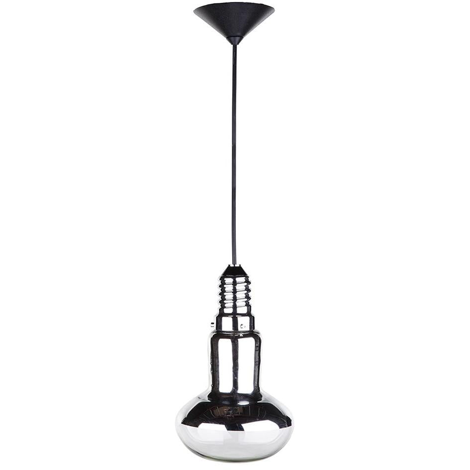 [LM374PCHR] The Ella Pendant Lamp SALE