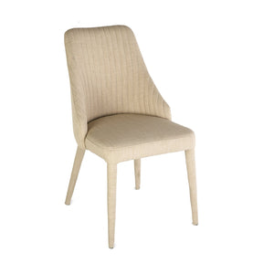 [FV387LBRN] Eldric Side Chair