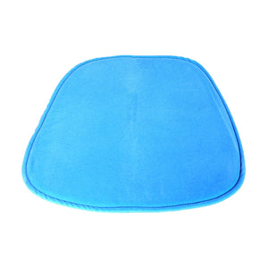 [FD132CUSHIONBLUE] Fabric Cushion for FD132