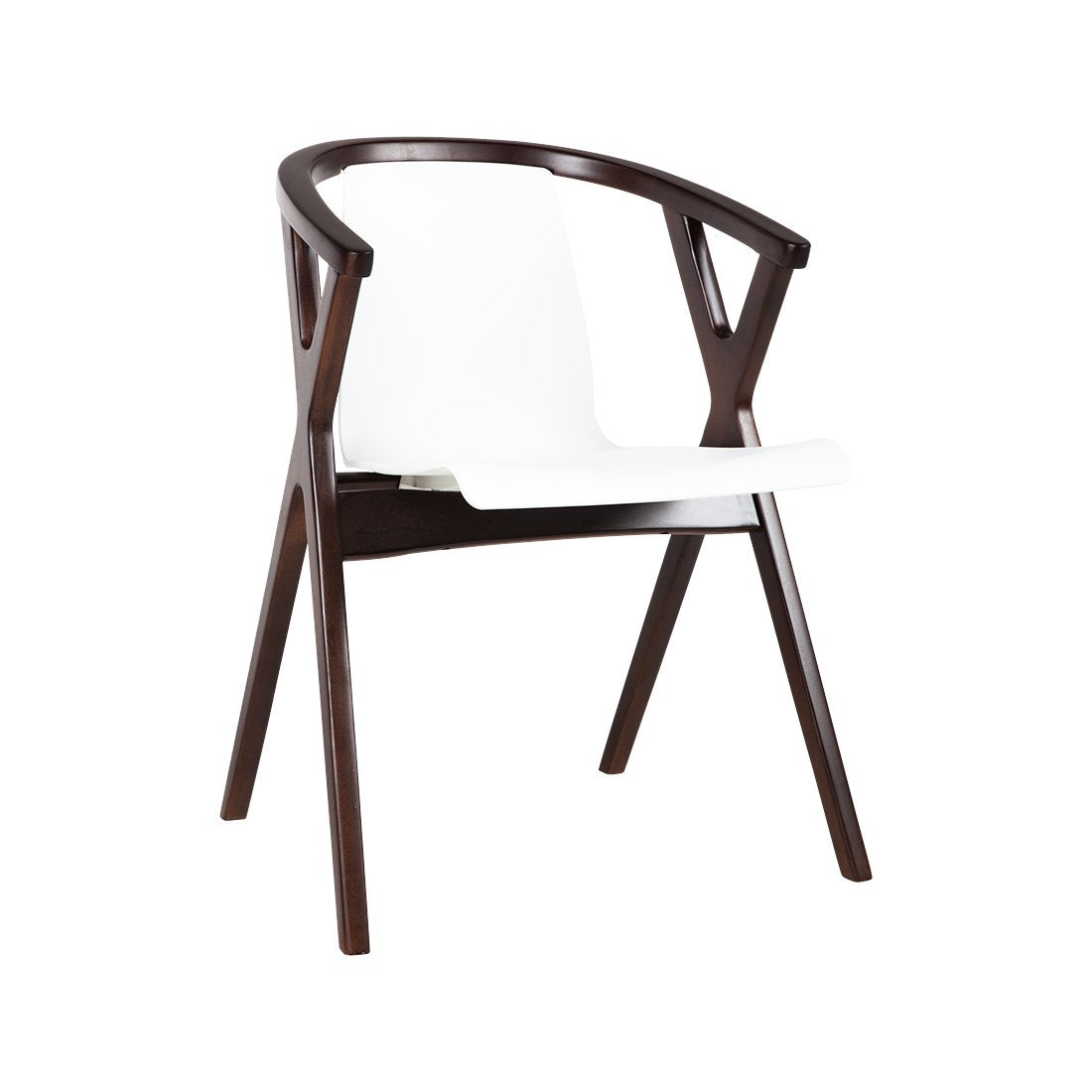 [FXC070WHT] Xyster Chair