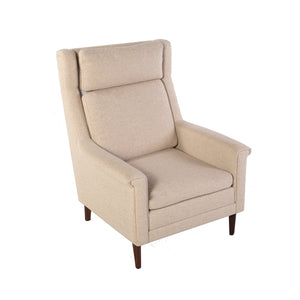 [FEC1105BGE] Perth Arm Chair SALE