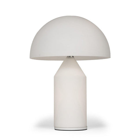 [LS621T1] The Apollo Table Lamp