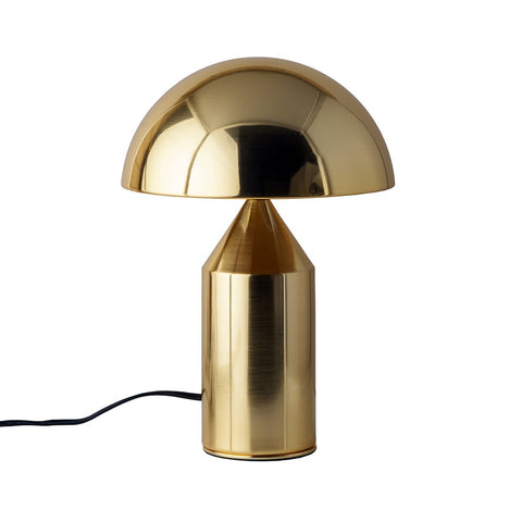 [LN3037BRASS] Atollo 238 Table Lamp [New]