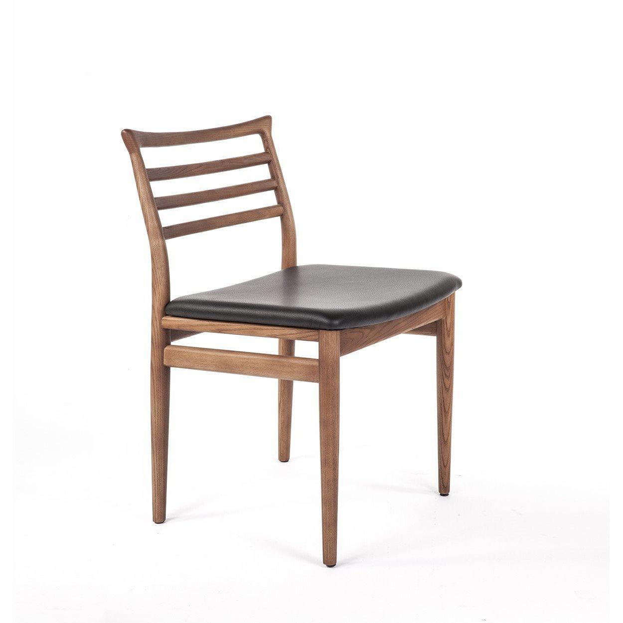 [FEC9039] The MCM Moller Dining Chair SALE