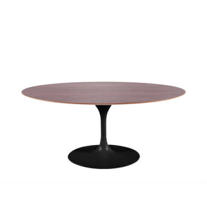 [FET8315WALBLK] The Fagersta Dining table