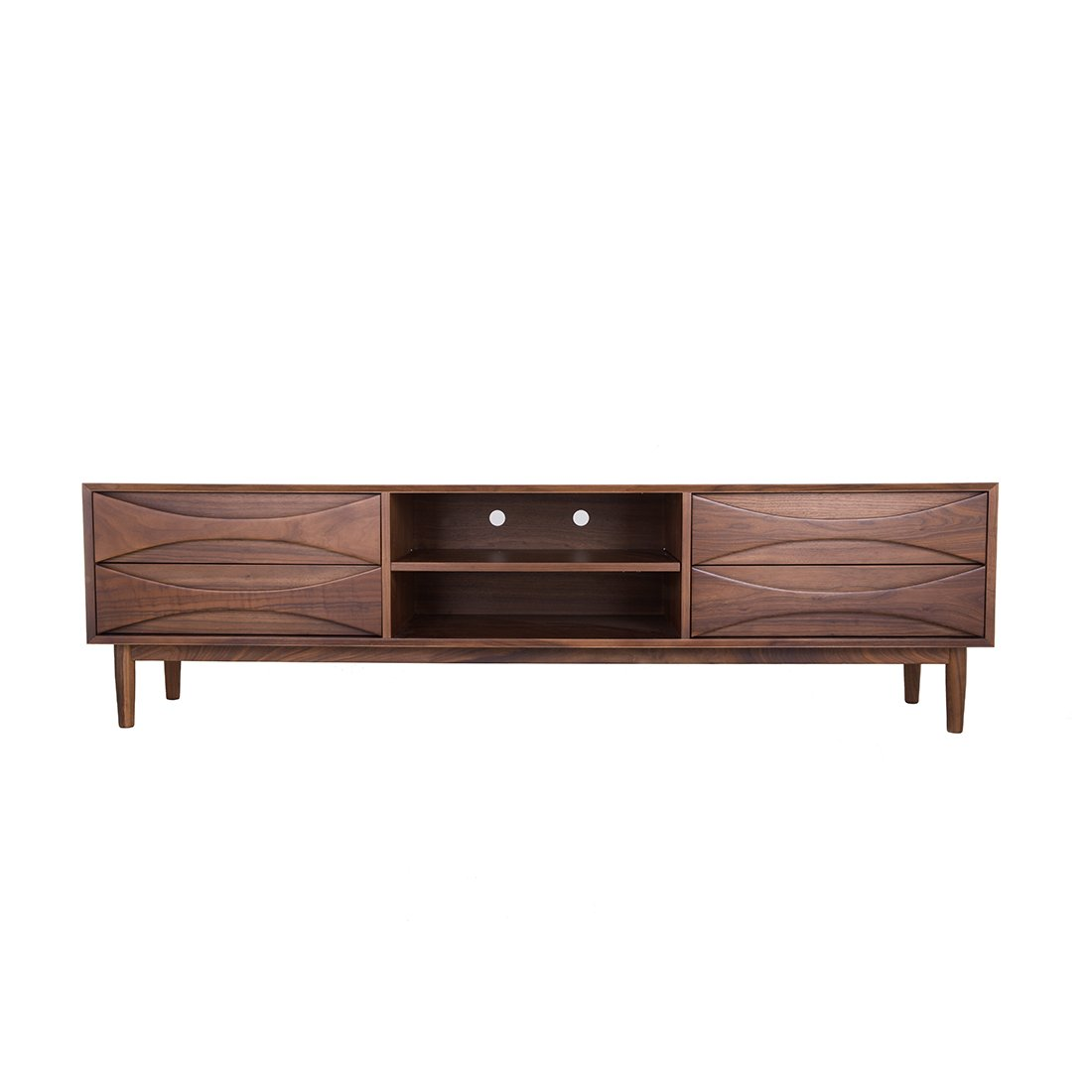 [FES3205WALNUT] Beleven Console