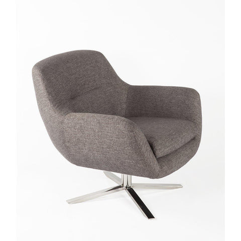 [FV362TWBRN] The Uge lounge Chair sale