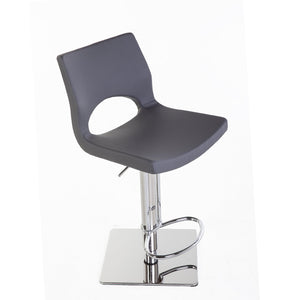 [FJC2033GREY] Barilla Stool