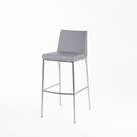 [FJC2073GREY] Calder Stool Sale