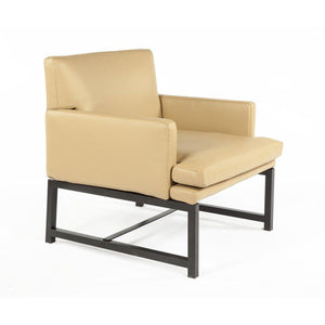 [FQC015OLV] The Kuopio Lounge Chair