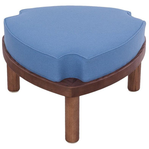[FEC7939LBLUE] Erik Stackable Ottoman sale