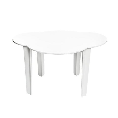 [FD519WHT] Wolk Coffee Table sale