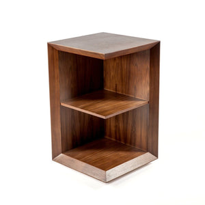 [FET2026WALNUT] The Taranto Shelving sale