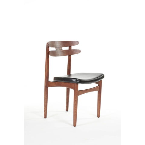 [FYC037BLK] The Beibere Chair sale