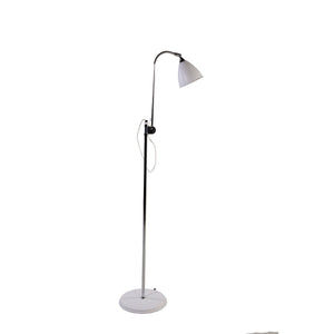 [LN3052WHT] Carmelo Floor Lamp SALE