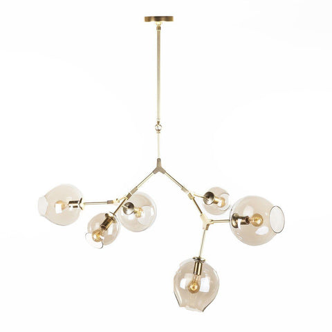 [LM7306PGOLD] Stige Ceiling lamp sale