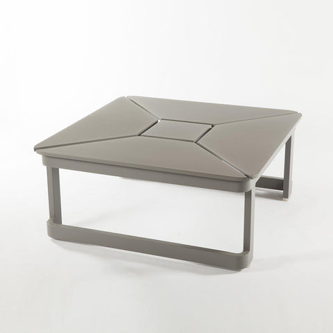 [FCT3523GREY] The Palaio Extendable Coffee/Dining Table Sale