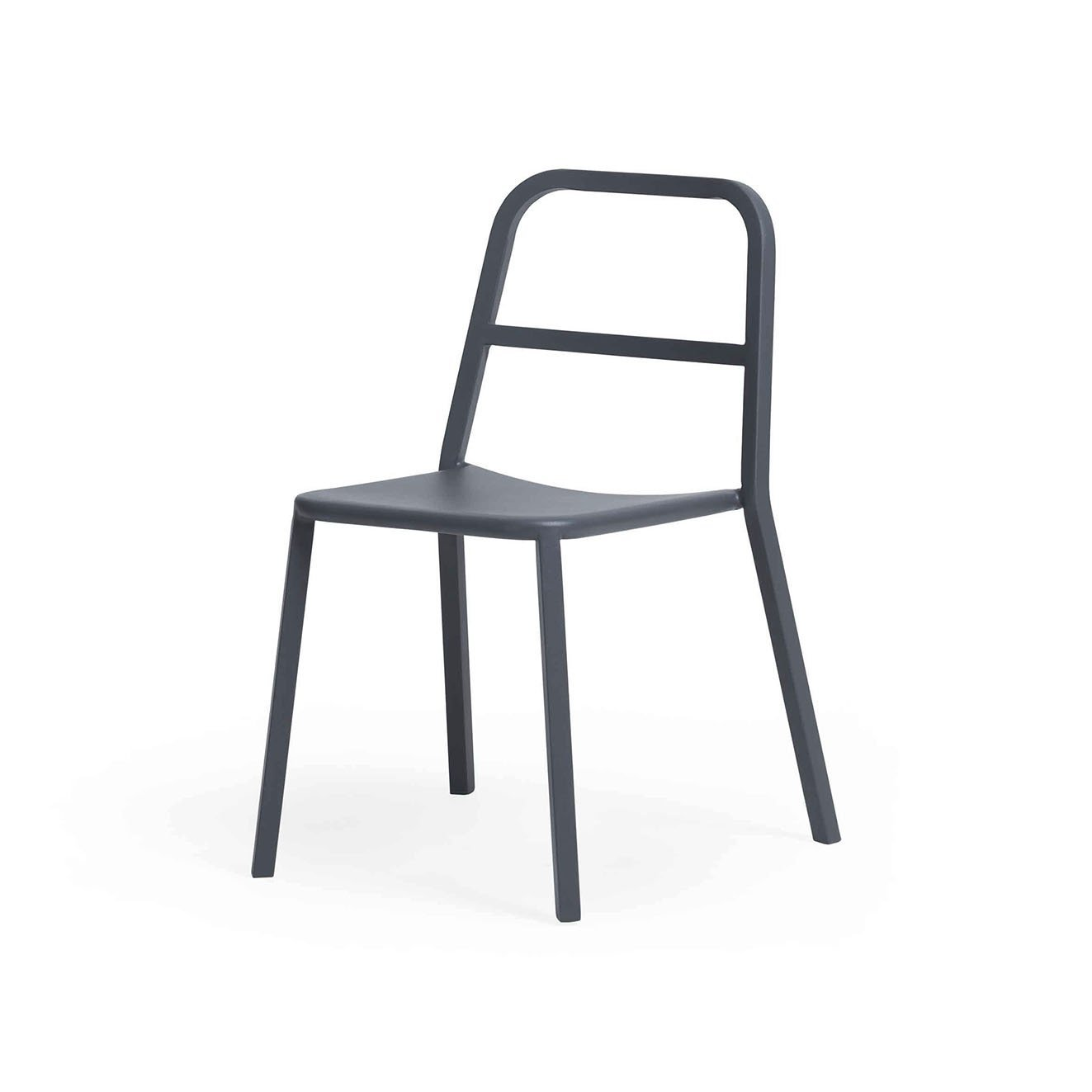 [FEC4606DGREYA] Cosima Side Chair sale