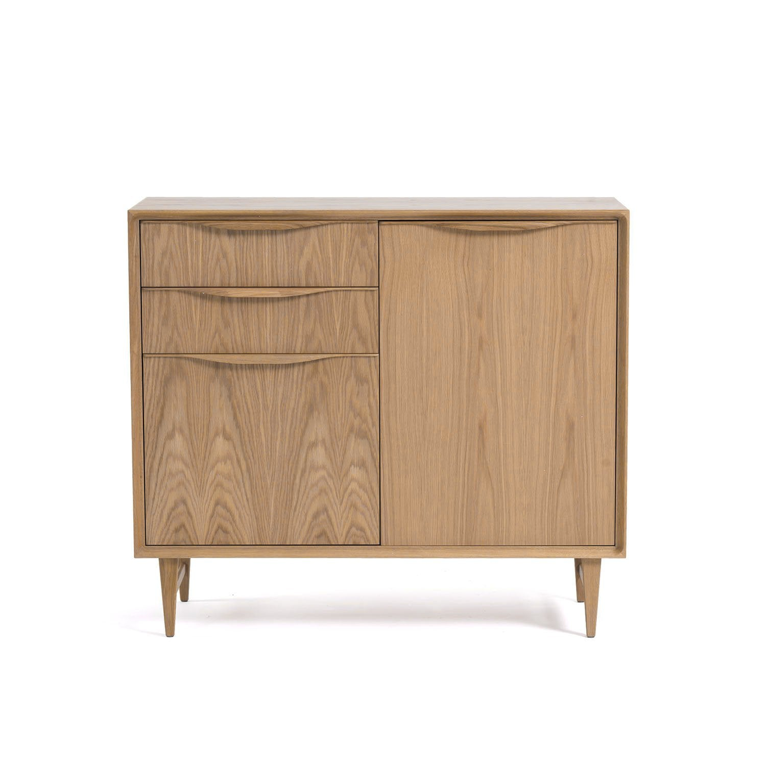 [FES8205OAK] Visselig Chest
