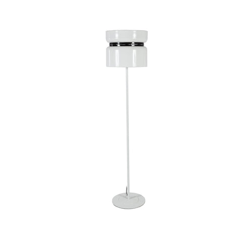 [LS2247F2WHT] Ermacora Floor Lamp SALE