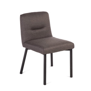 [FV342DGREY] Elan Chair